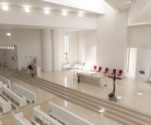Liturgija dana