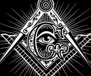 Masoni – aktualno