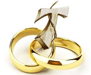 Tečaj za brak (11. – 15. svibnja 2020.) – OBAVIJEST