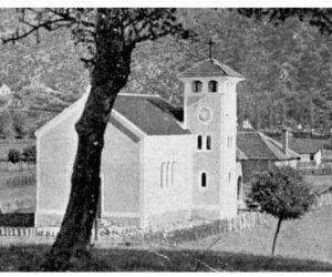 Dan drvarskih mučenika – 27. srpnja 1941.