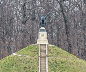 Tajna od stotinu godina: Počiva li drevni hrvatski vladar u mogili u Maksimiru?