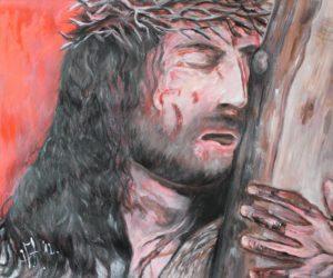 Liturgijska čitanja, nedjelja Krista Kralja, 24. 11. 2019.