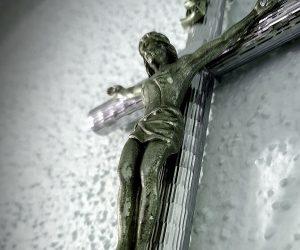 Obavijest o smrti + Martina Ančića