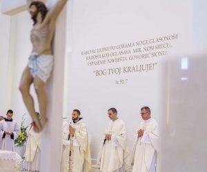 Mlada misa fra Nikole Žulja