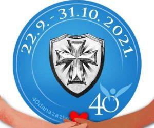 Župne obavijesti, 26 KGB (26. 9. – 2. 10. 2021.)